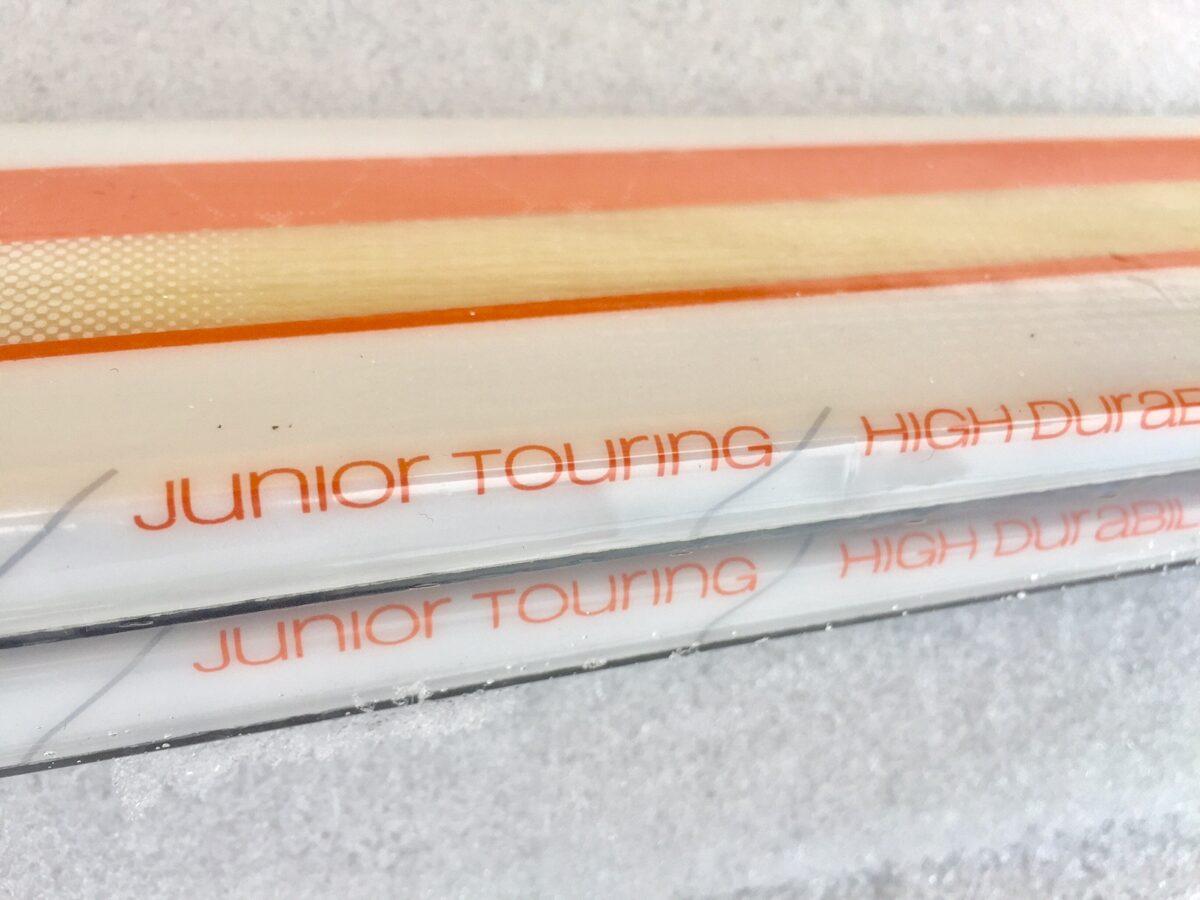Bērnu slēpes Sporten Favorit Junior