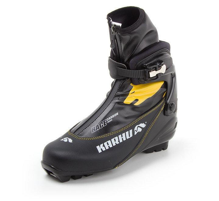 Karhu Race Carbon Skate