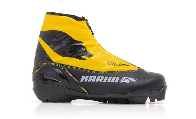 Karhu Race Classic