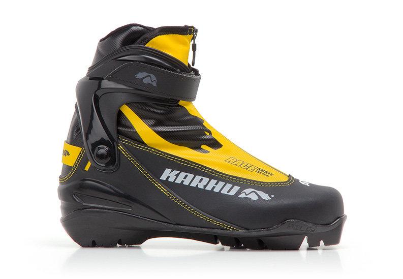 Karhu Race Skate