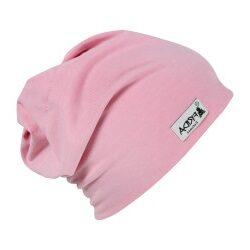 Frida Hats cepure, maigi rozā