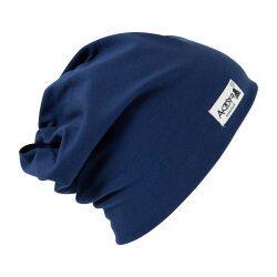 Frida Hats cepure, tumši zila