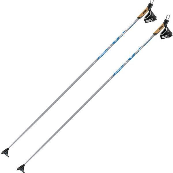 Start Snow  150-160cm slēpošanas nūjas