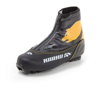 Karhu Race Carbon Classic