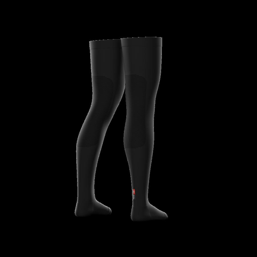 Atjaunošanās kompresija kājām Total Full Leg