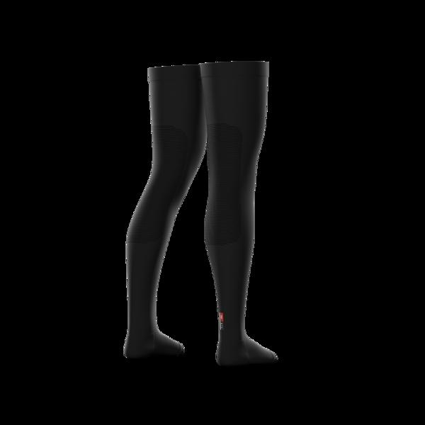 Atjaunošanas kompresija Compressport Total Full Leg