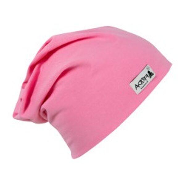 Frida Hats cepure, rozā